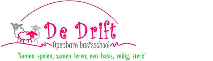 OBS de Drift